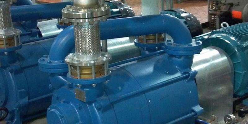 compressor vacuum pump manufacturer, air compressor vacuum pump manufacturer