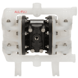 A050 .5 INCH PLASTIC