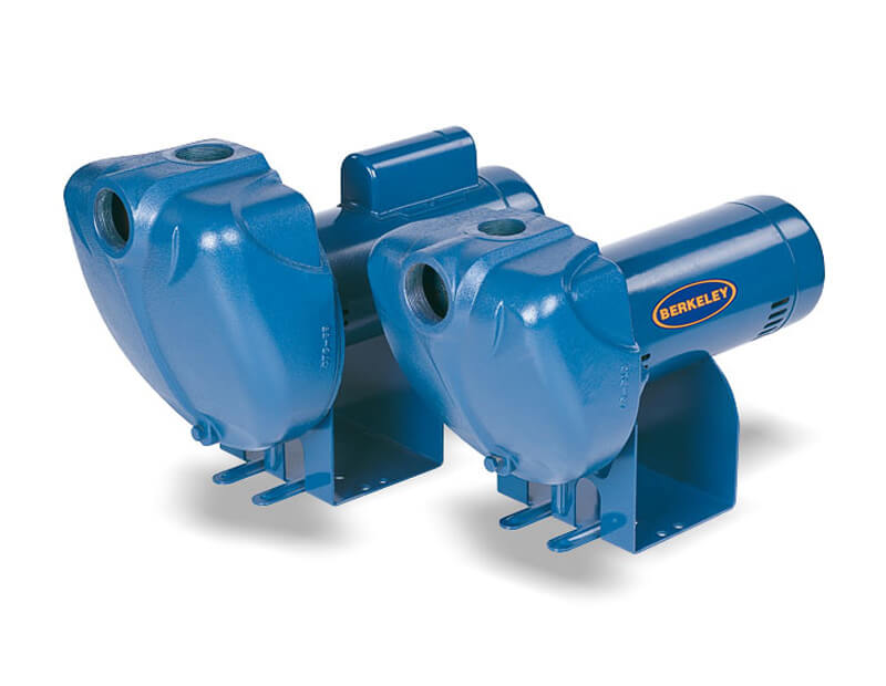 pentair pumps, pentair pump distributor
