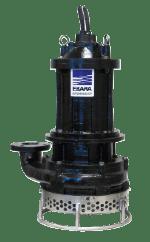 ebara pumps, ebara pump distributor
