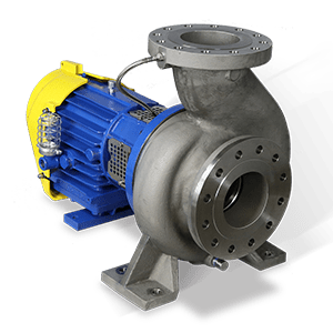 carver pumps, carver pump distributor