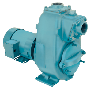 mp pumps, mp pump distributor