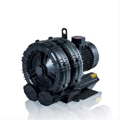 direct drive blower, direct drive blower system