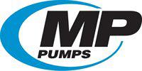 industrial vacuum pump, large industrial vacuum pump