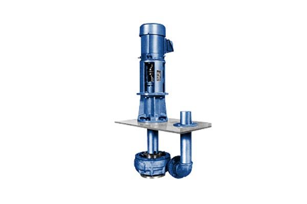 vertiflo pumps, vertiflo pump distributor