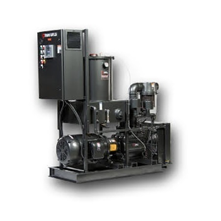 travaini pumps, travaini pump distributor